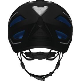 ABUS Pedelec 2.0 Helmet motion black